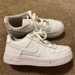 Nike Airforce One (youth)